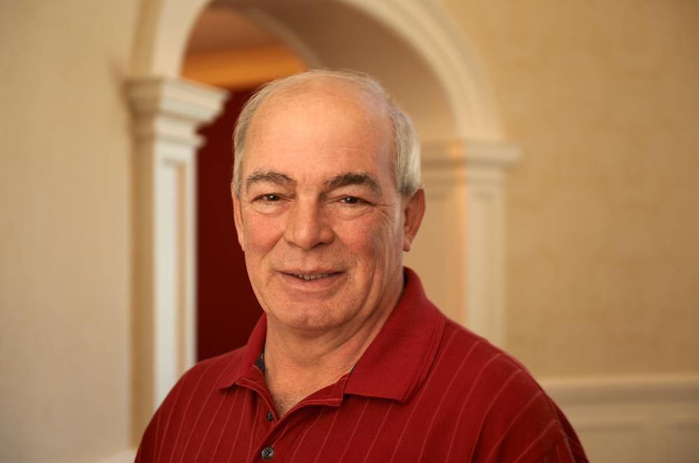 Lyndon Helmbolt