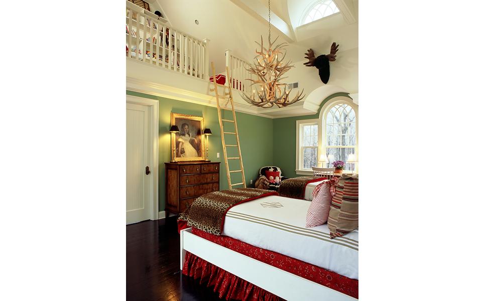 1Vert Bedroom